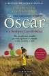 Oscar And The Lady In Pink in Portuguese