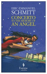 Concerto in Memory of an Angel
