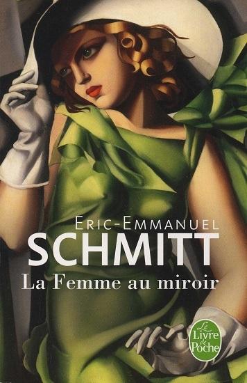 Literatur for Miroir psychanalyse