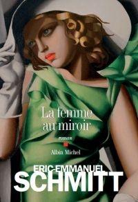 http://www.eric-emmanuel-schmitt.com/images/news/femme%20au%20miroir%20news1.jpg