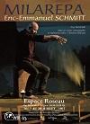 http://www.eric-emmanuel-schmitt.com/images/news/thumb_news_188_fr.jpg